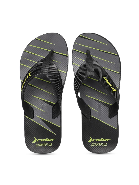 eb6efd197f66 Rider Flip Flops Sandals Heels - Buy Rider Flip Flops Sandals Heels online  in India