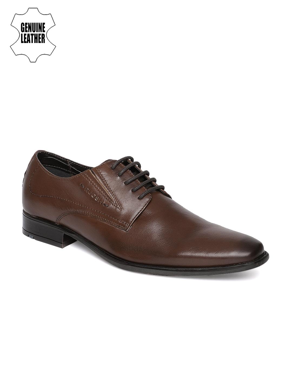 6b64ee8fd9e Leather Shoes