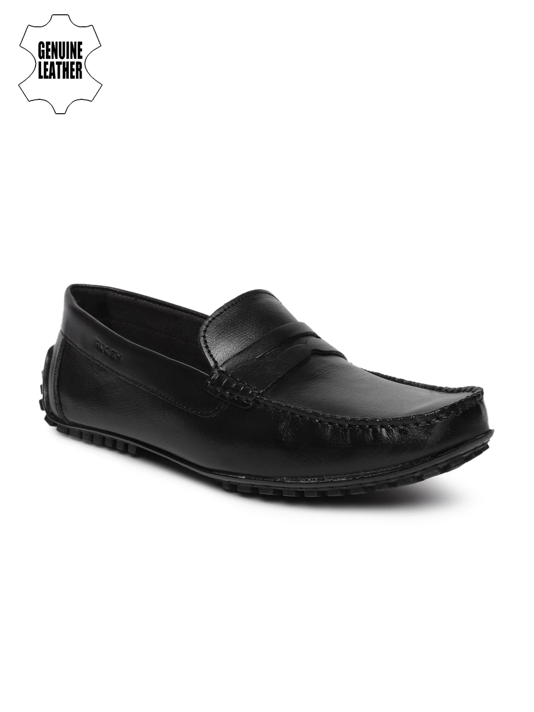 a0468ac19c Ruosh Shoes - Buy Ruosh Shoes online in India