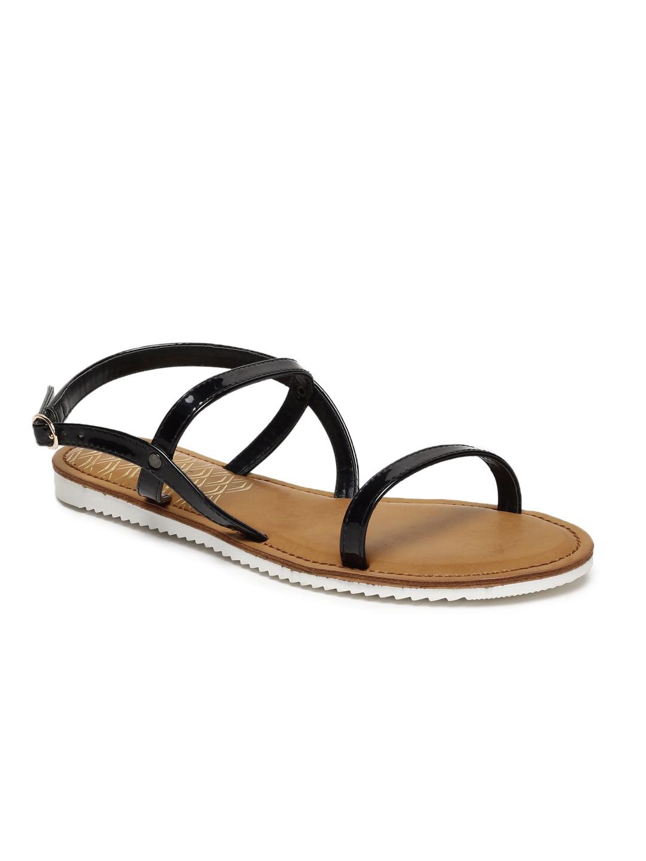 5754b0c27 Footwear - Shop for Men