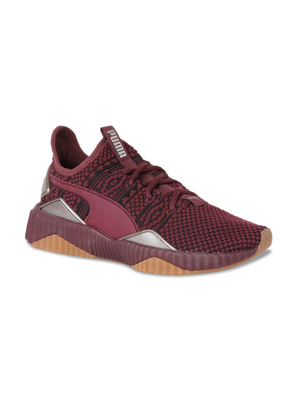 huge discount 68ca5 69a2c Puma Shoes Of Women Sports - Buy Puma Shoes Of Women Sports online in India