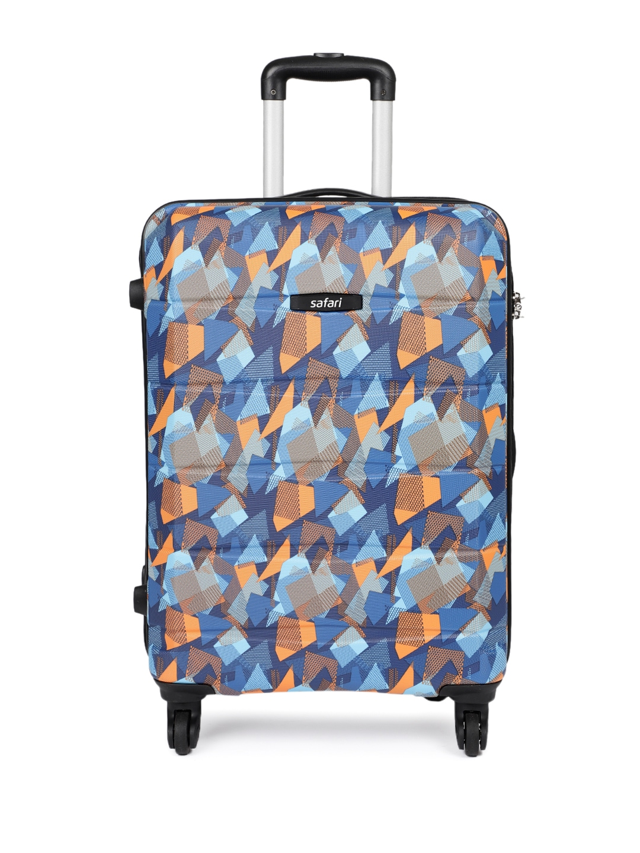 0ffc4633f Safari Trolley Bag - Buy Safari Trolley Bag online in India