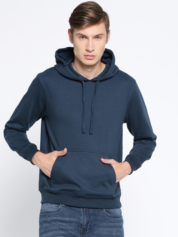 40f2c591a Short Sleeve Sweatshirts