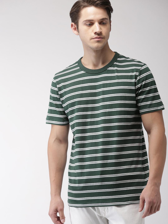 ed07758a6 Men Body Wash And Scrub Shrug Tshirts - Buy Men Body Wash And Scrub Shrug  Tshirts online in India
