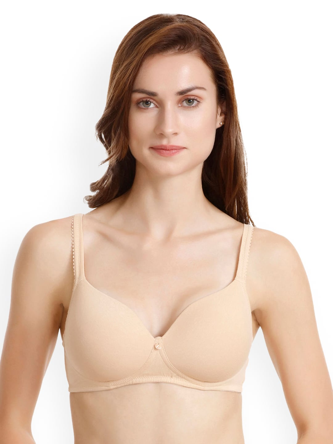 4cb5cd91ed053 Bras - Buy Top Brands Ladies Bra online at Best Prices