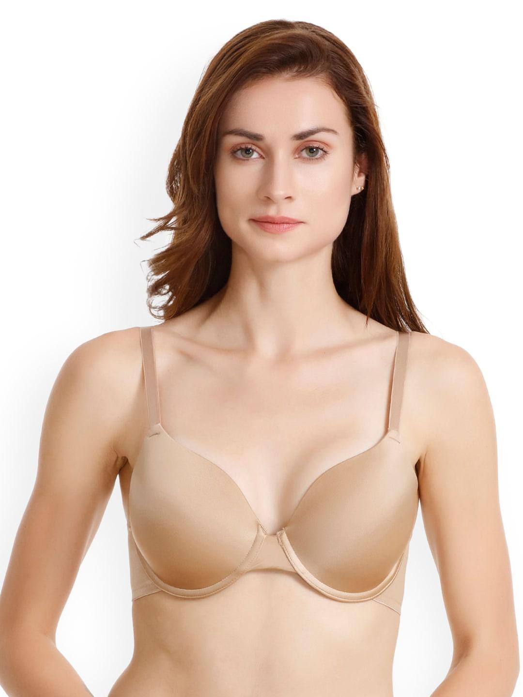 1c9c8e9654cfc Nude Innerwear - Buy Nude Innerwear online in India