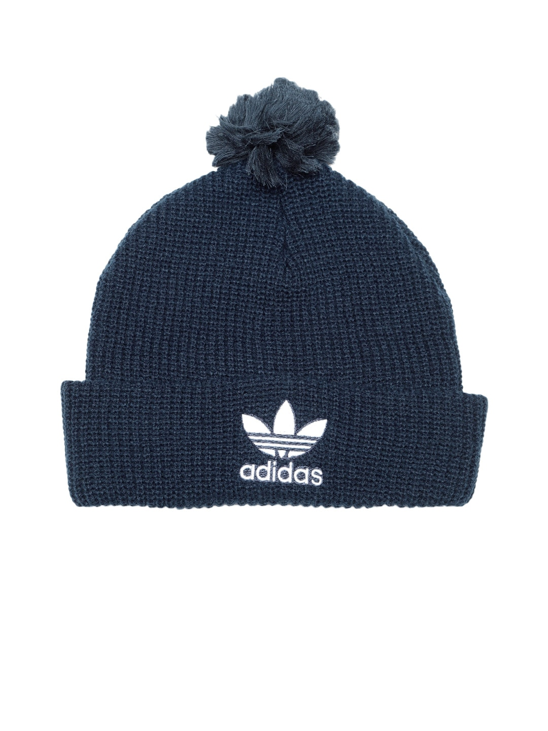 a8c72ba2748 Adidas Liverpool Backpack Hat Caps - Buy Adidas Liverpool Backpack Hat Caps  online in India