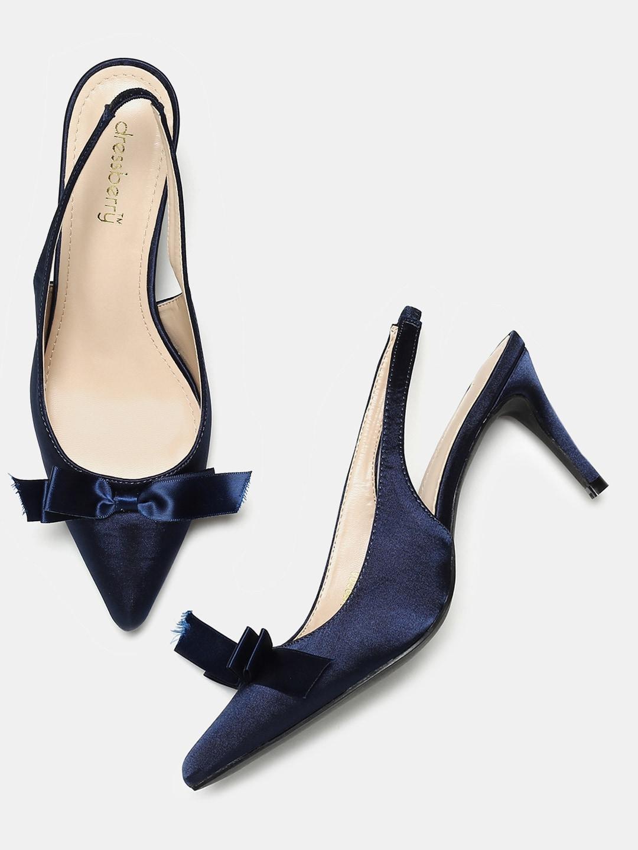 5b20e40f727 Heels Online - Buy High Heels