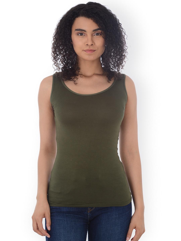 8403ef67dd0 Women Lingerie - Buy Lingerie for Women Online in India