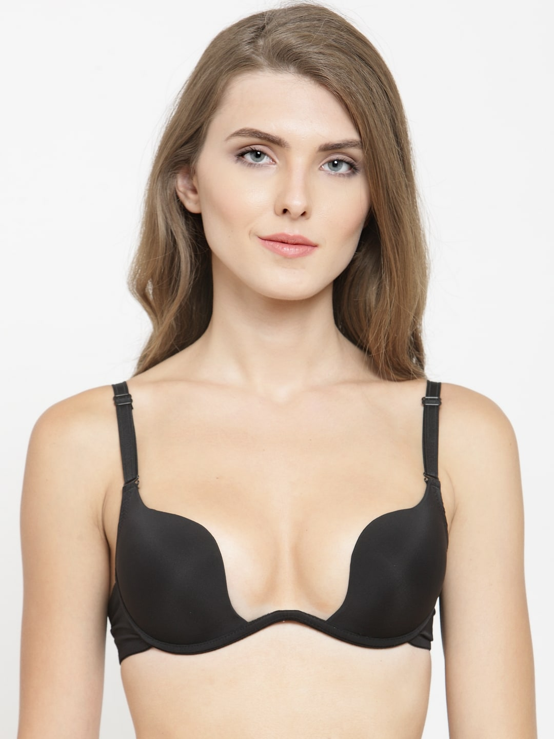 ffbce2f33db7c Cotton Bra - Buy Cotton Bras for Women   Girls Online