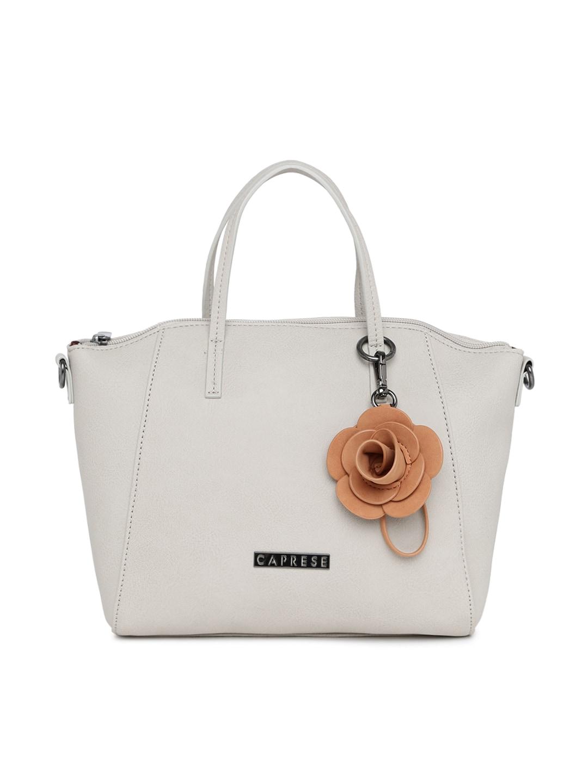 1aca94ab9 Caprese Bags - Buy Caprese Bags online in India