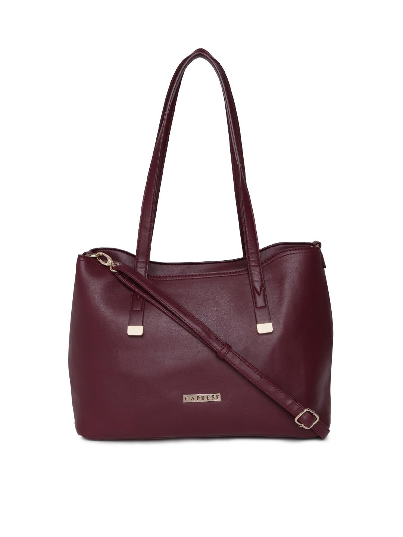 Handbags for Women - Buy Leather Handbags 17dc9946c