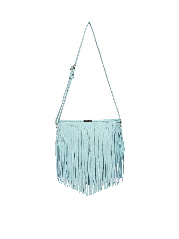 5c06400d5403f Blue Handbags - Buy Blue Handbags online in India