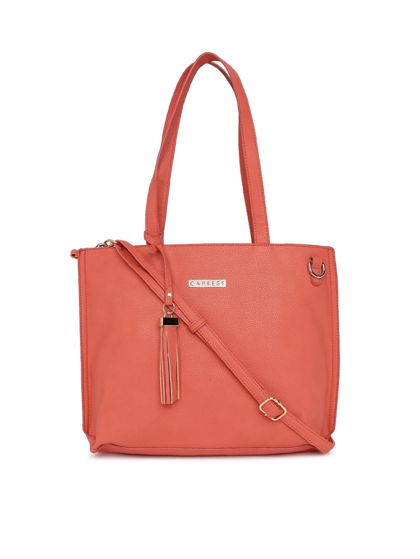 2a138e442 Women Wallets Handbags Makeup Accessory - Buy Women Wallets Handbags Makeup  Accessory online in India