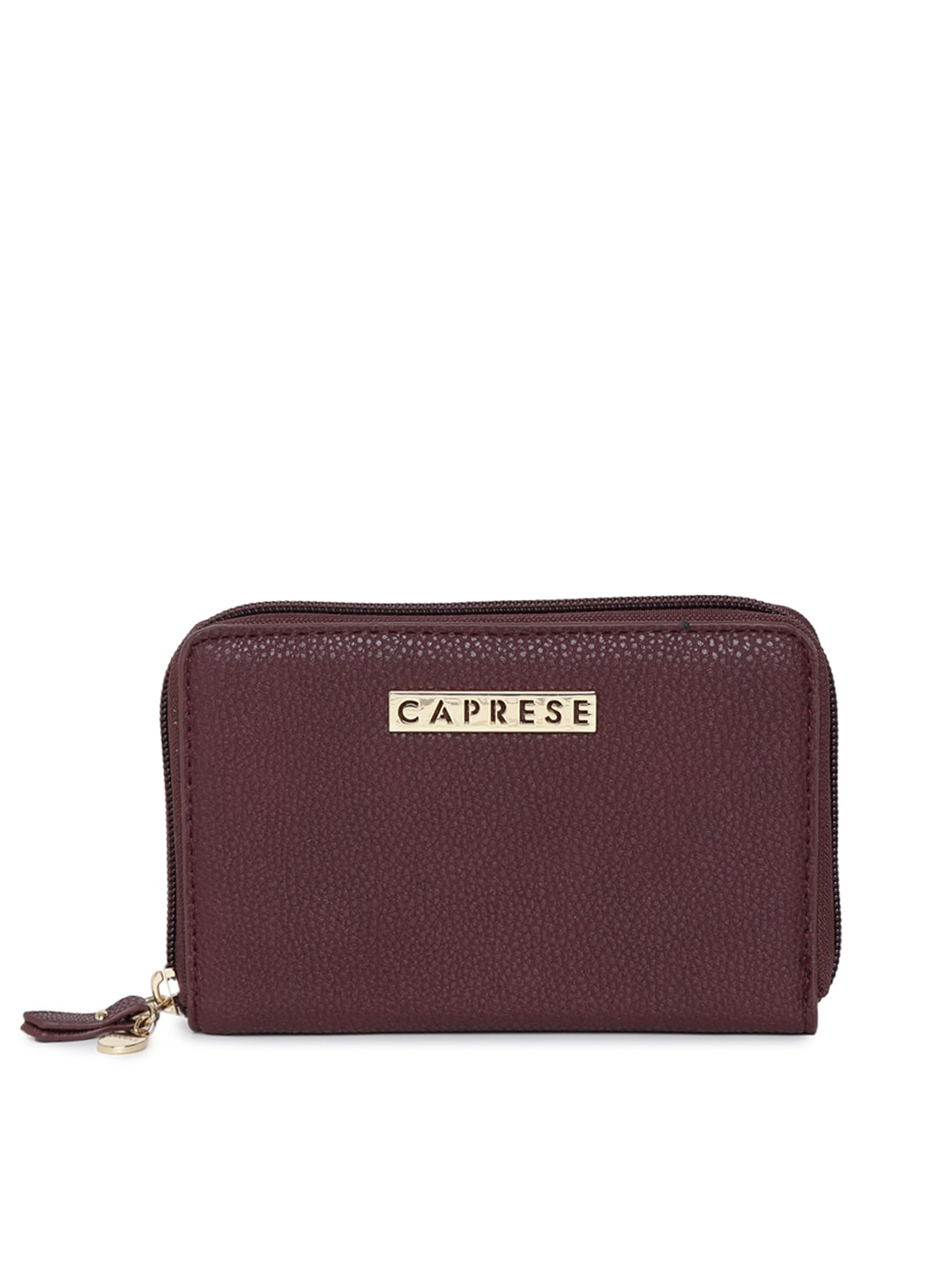 2bf768e9394cf1 Women Bags 2 Blazers Wallets - Buy Women Bags 2 Blazers Wallets online in  India