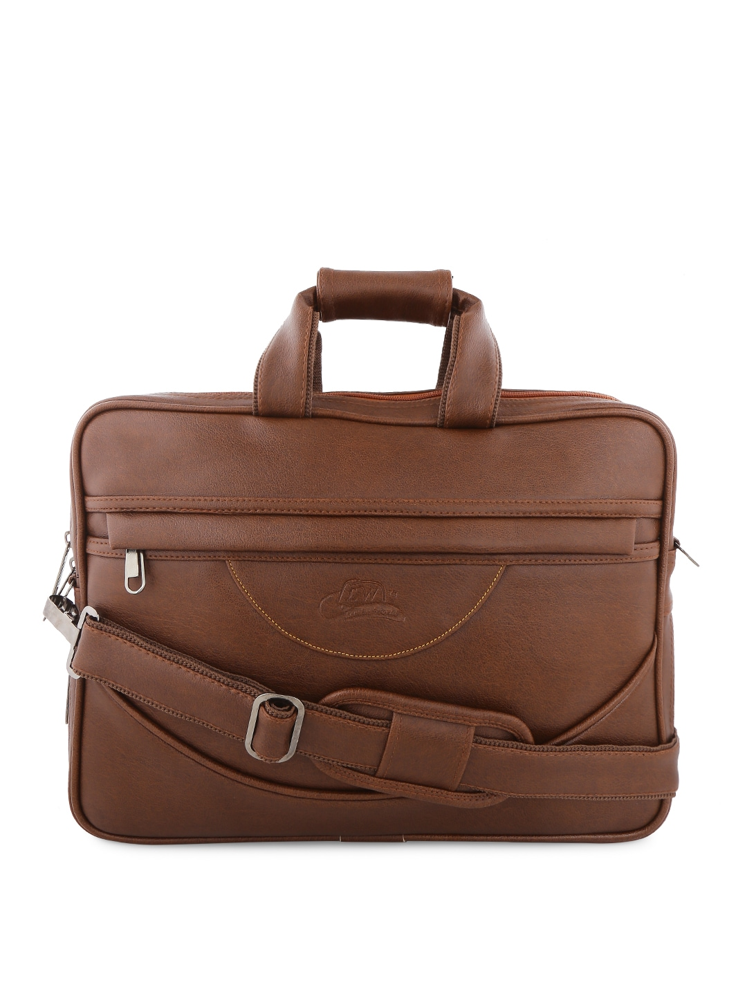 76e1c8448b8e Laptop Bag - Buy Laptop Bags   Backpack Online in India