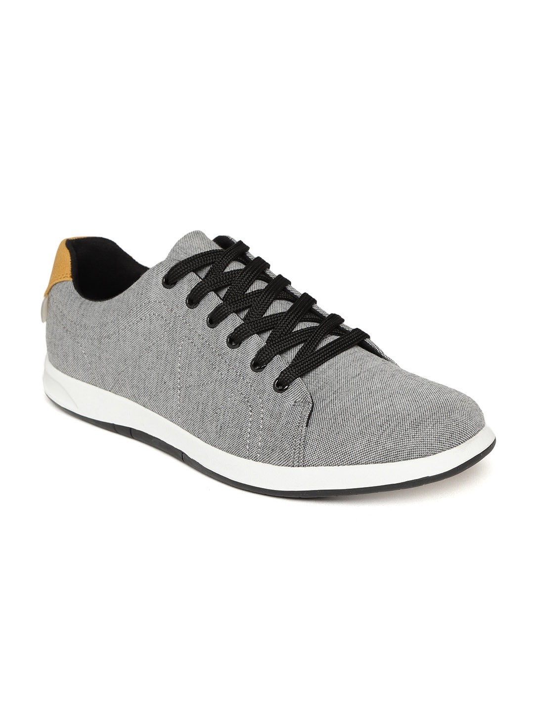 best website d1301 ab389 Casual Shoes For Men - Buy Casual  Flat Shoes For Men  Myntr