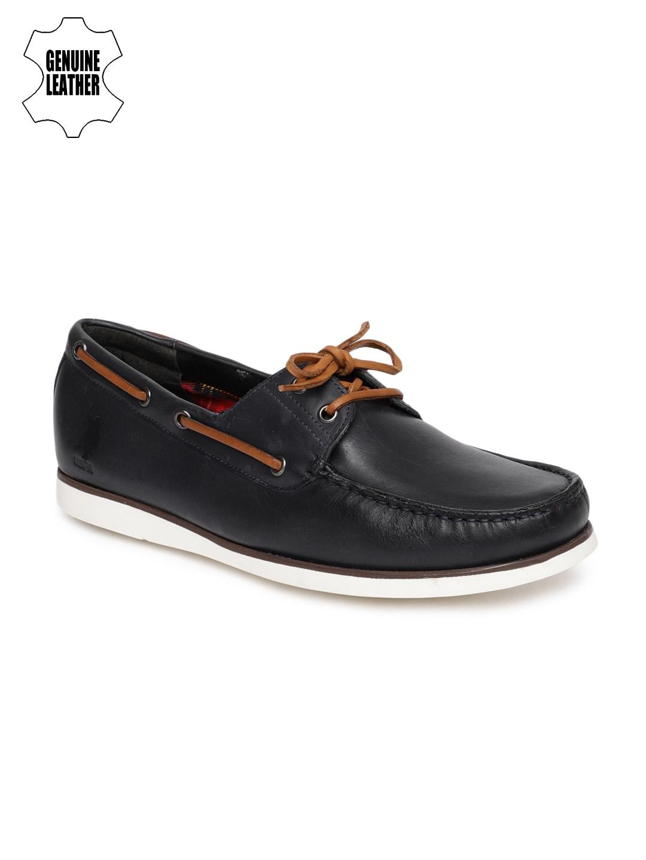 b8c274a8e3c Leather Shoes