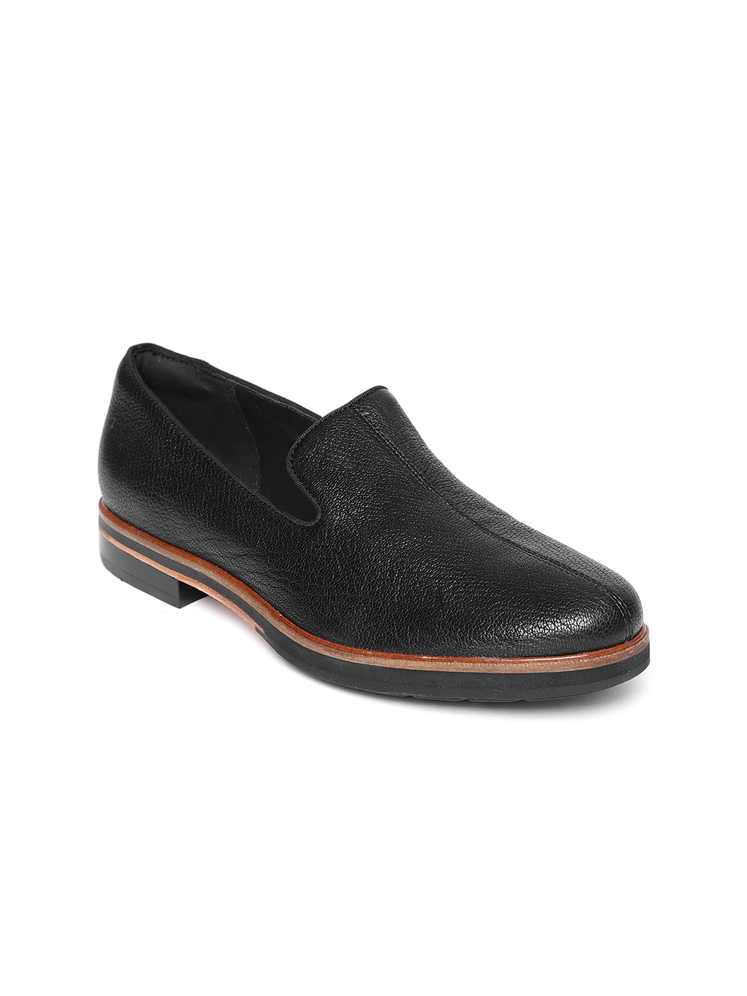 Women s Clarks Shoes - Buy Clarks Shoes for Women Online in India 4ebcb208b2