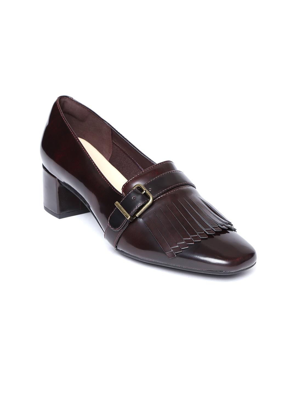 41a403cac46 Heels Online - Buy High Heels