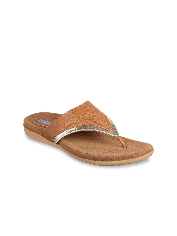 03210ce2f Flat N Heels - Buy Flat N Heels online in India