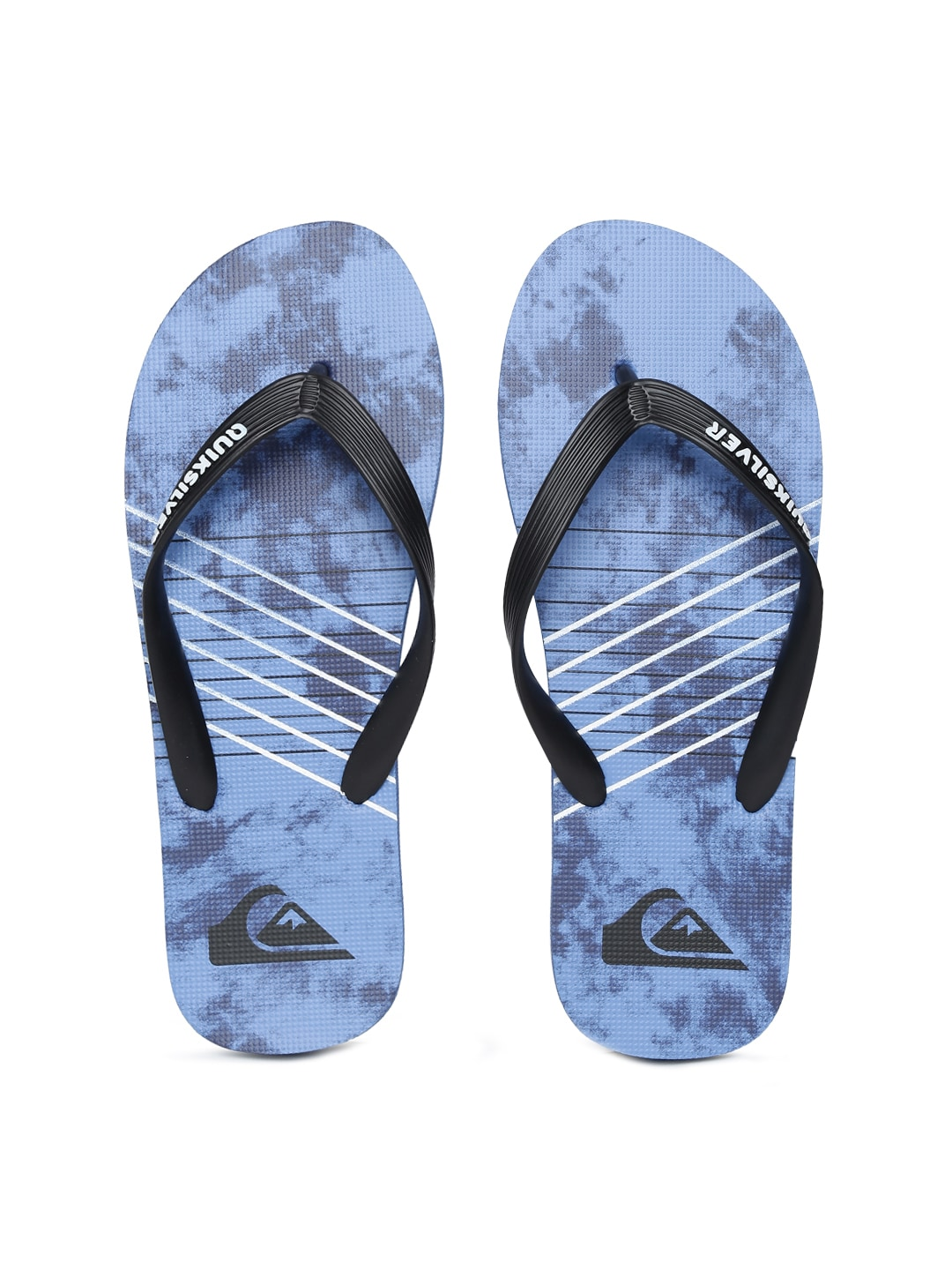 db6481f7a Men Flip Flops Bags - Buy Men Flip Flops Bags online in India