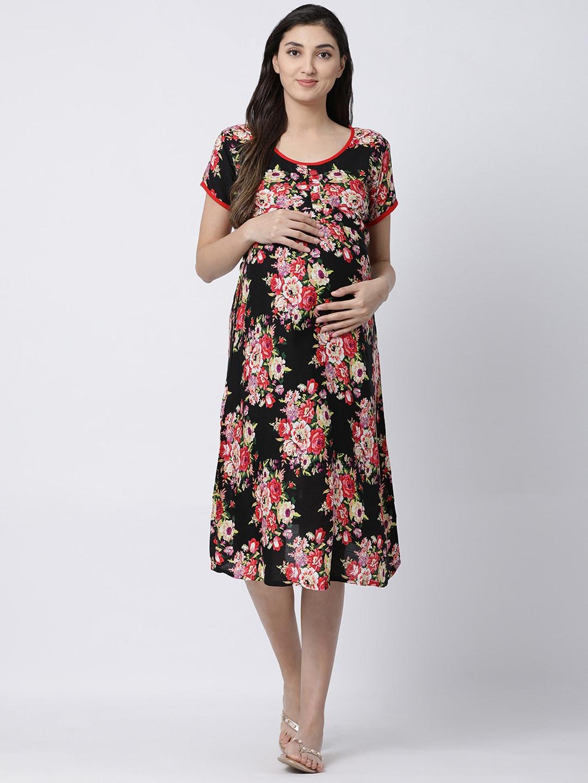 cc3544fbe2 Denim Skirts Tunics - Buy Denim Skirts Tunics online in India