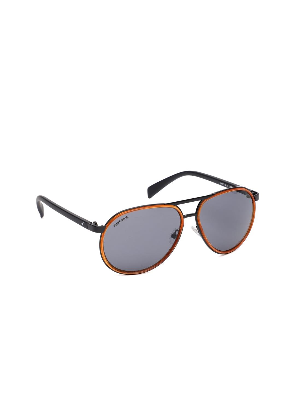 0db1e397cf Fastrack Power Sunglasses - Buy Fastrack Power Sunglasses online in India