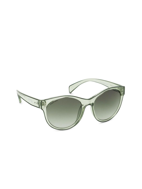 667ddad90bf Fastrack Sunglasses - Buy Fastrack Sunglasses Online