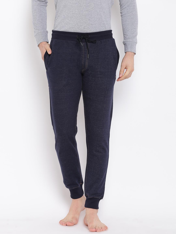 89c18b48887 Joggers Men Kurtas Lounge Pants - Buy Joggers Men Kurtas Lounge Pants  online in India