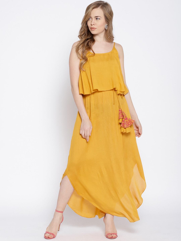 Winter Blazer Dresses - Buy Winter Blazer Dresses online in India 7840a90c5