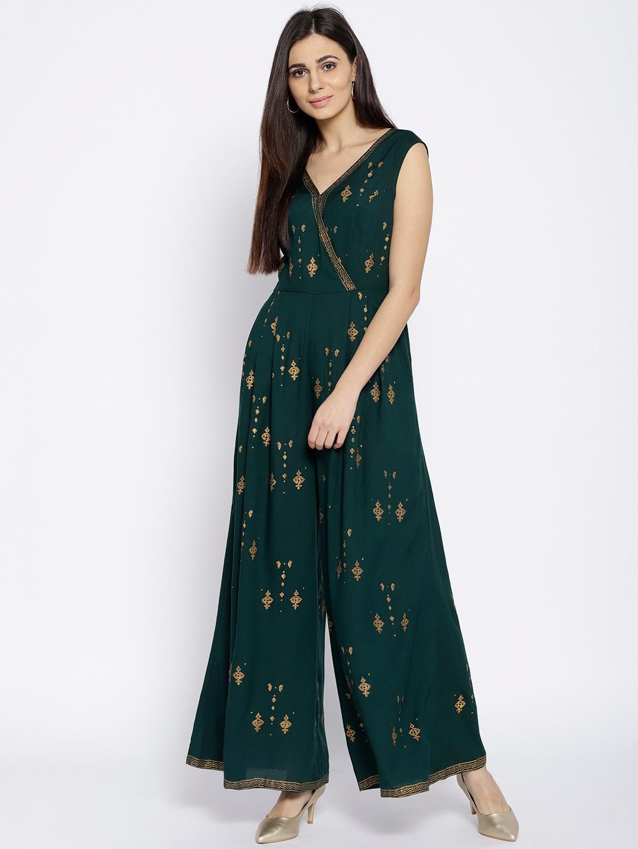 93bdf6e79d27 Nightdress Jumpsuit - Buy Nightdress Jumpsuit online in India
