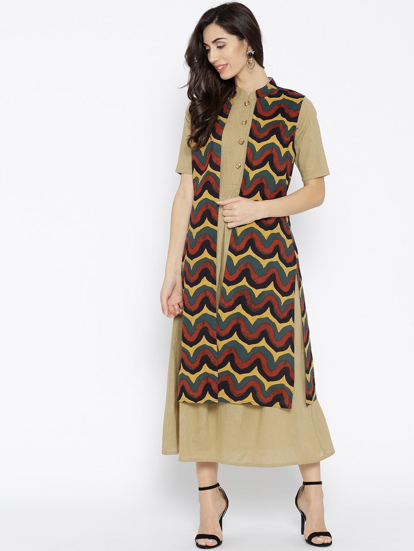 19138c788f Women Dress - Buy Women Dress Online in India
