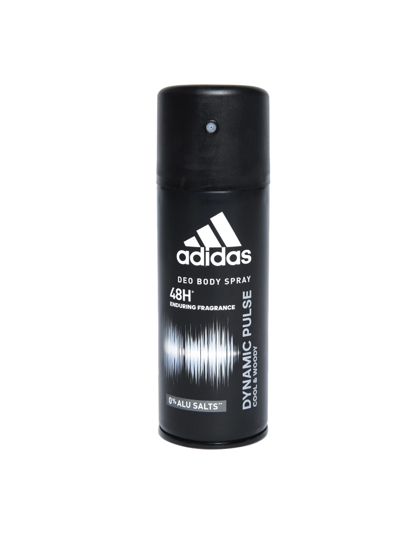 new arrival 8b2ab 2e14c Perfume - Buy Best Perfumes for Men   Women Online   Myntra