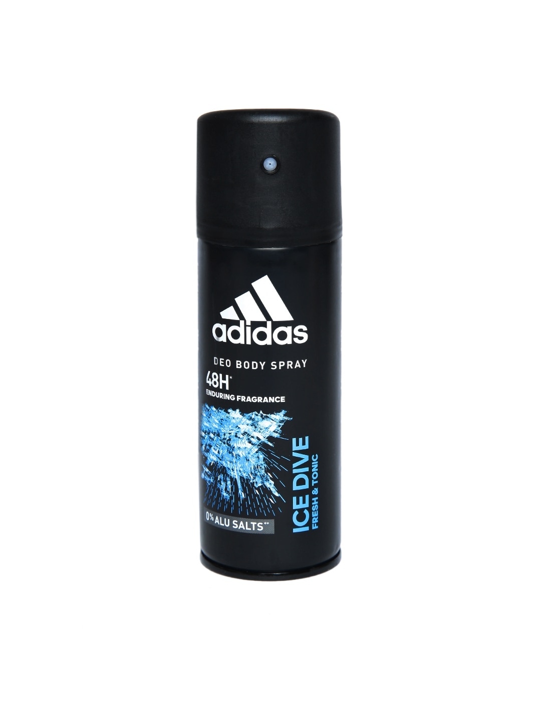196a21340947 Adidas Care - Buy Adidas Care online in India
