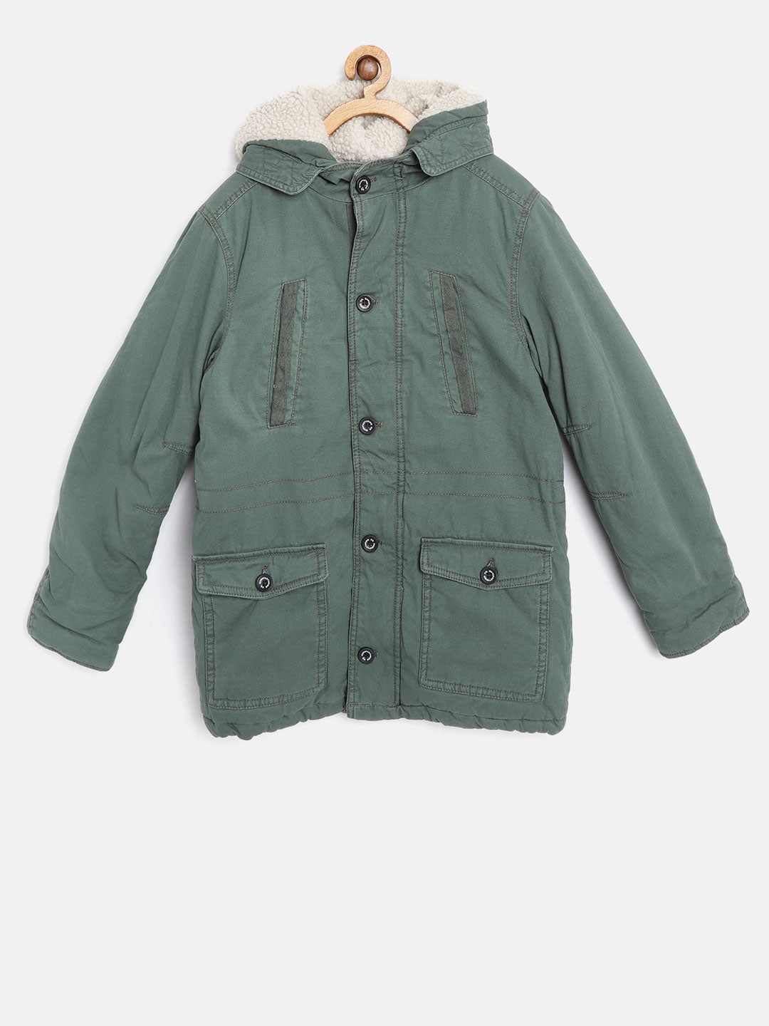 6f680f3712e0 Boys Jackets- Buy Jackets for Boys online in India