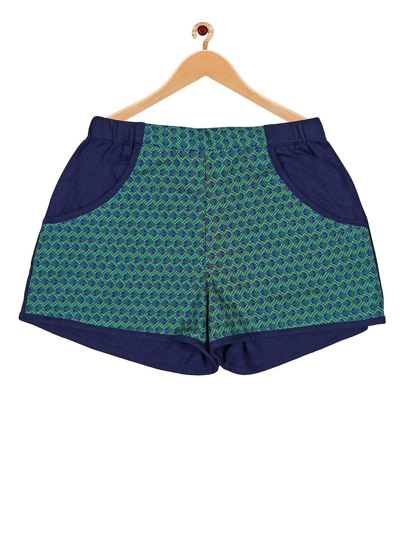 f244840ba23e Hot Pants - Buy Hot Pants For Women Online   Best Price