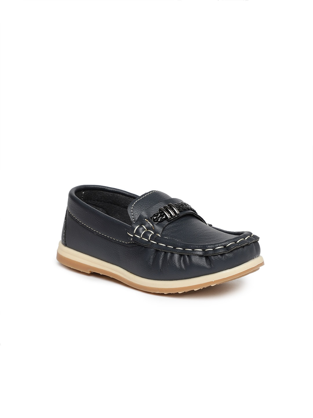 8b25ca5a74d Che Loafers Casual Shoes - Buy Che Loafers Casual Shoes online in India