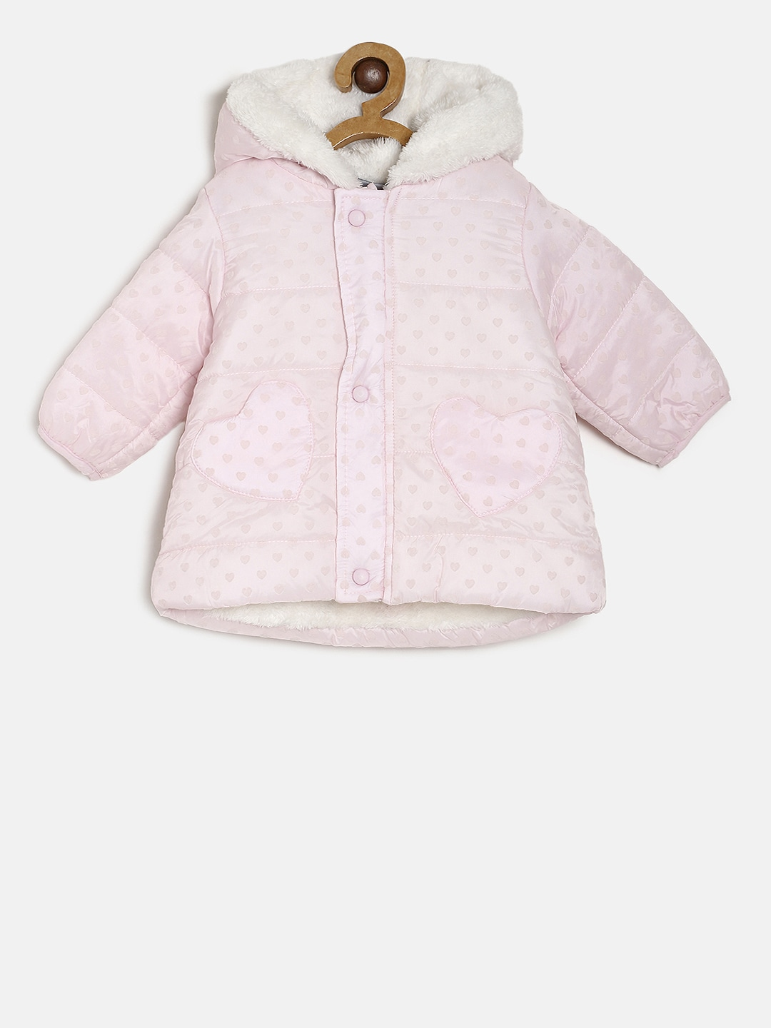 920c8d6d6885 Jackets for Girls - Buy Jacket for Girls online in India