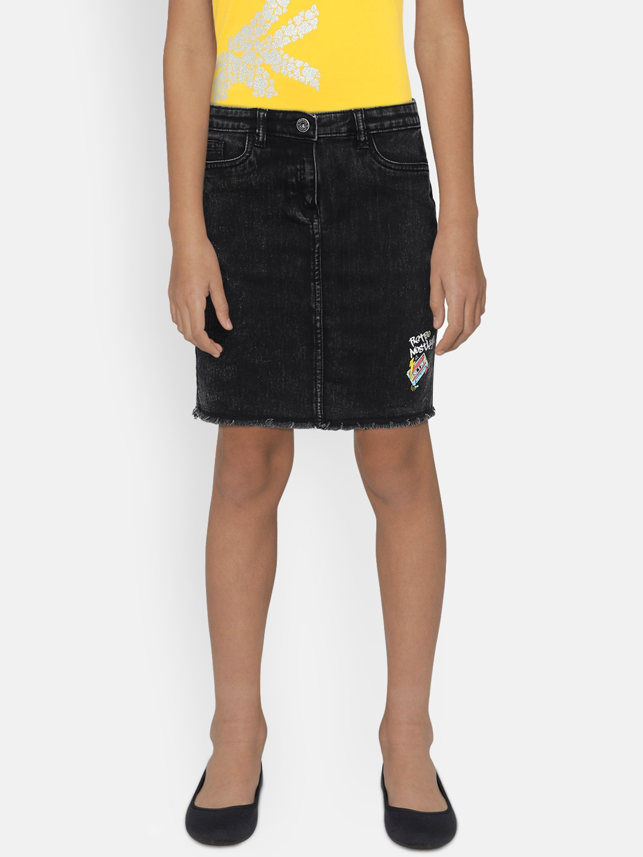 0bb3f36ca0 Kids Rain Jacket Watches Skirts - Buy Kids Rain Jacket Watches Skirts  online in India