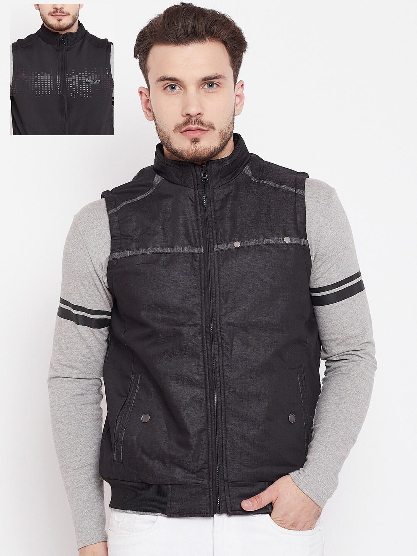 a2135bc2a4e7 Duke Jackets - Buy Duke Jacket For Men