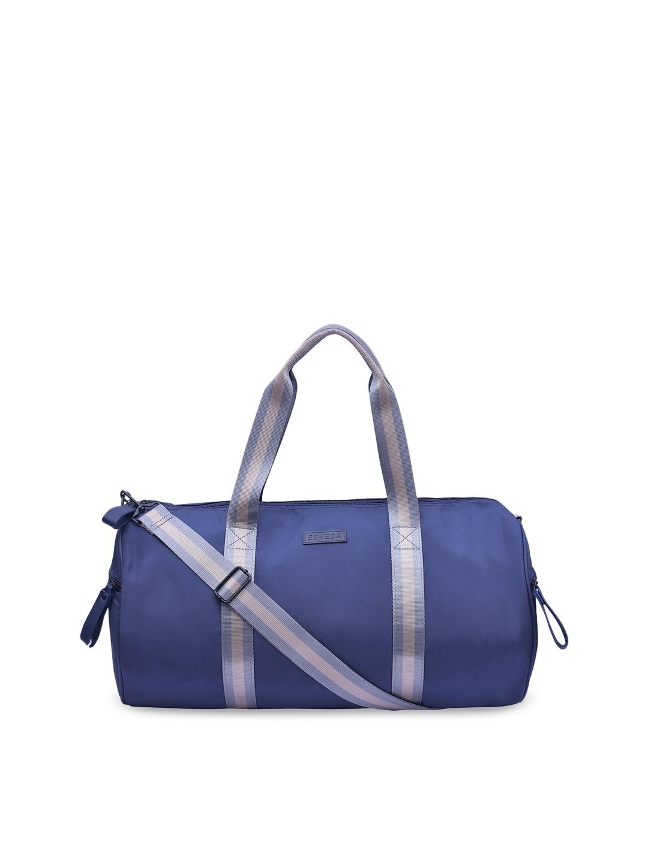 d52faa8585 Duffel Bag - Buy Duffel Bag online in India
