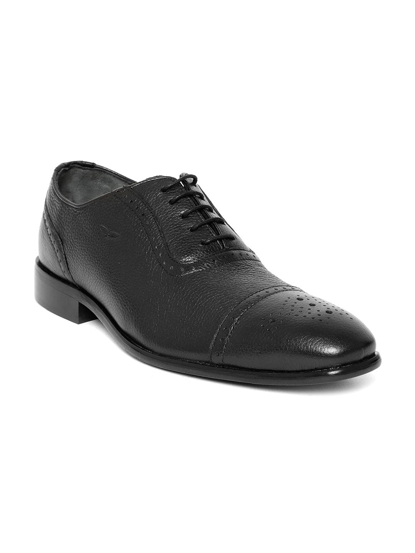 059c2595a289 Formal Shoes For Men - Buy Men s Formal Shoes Online