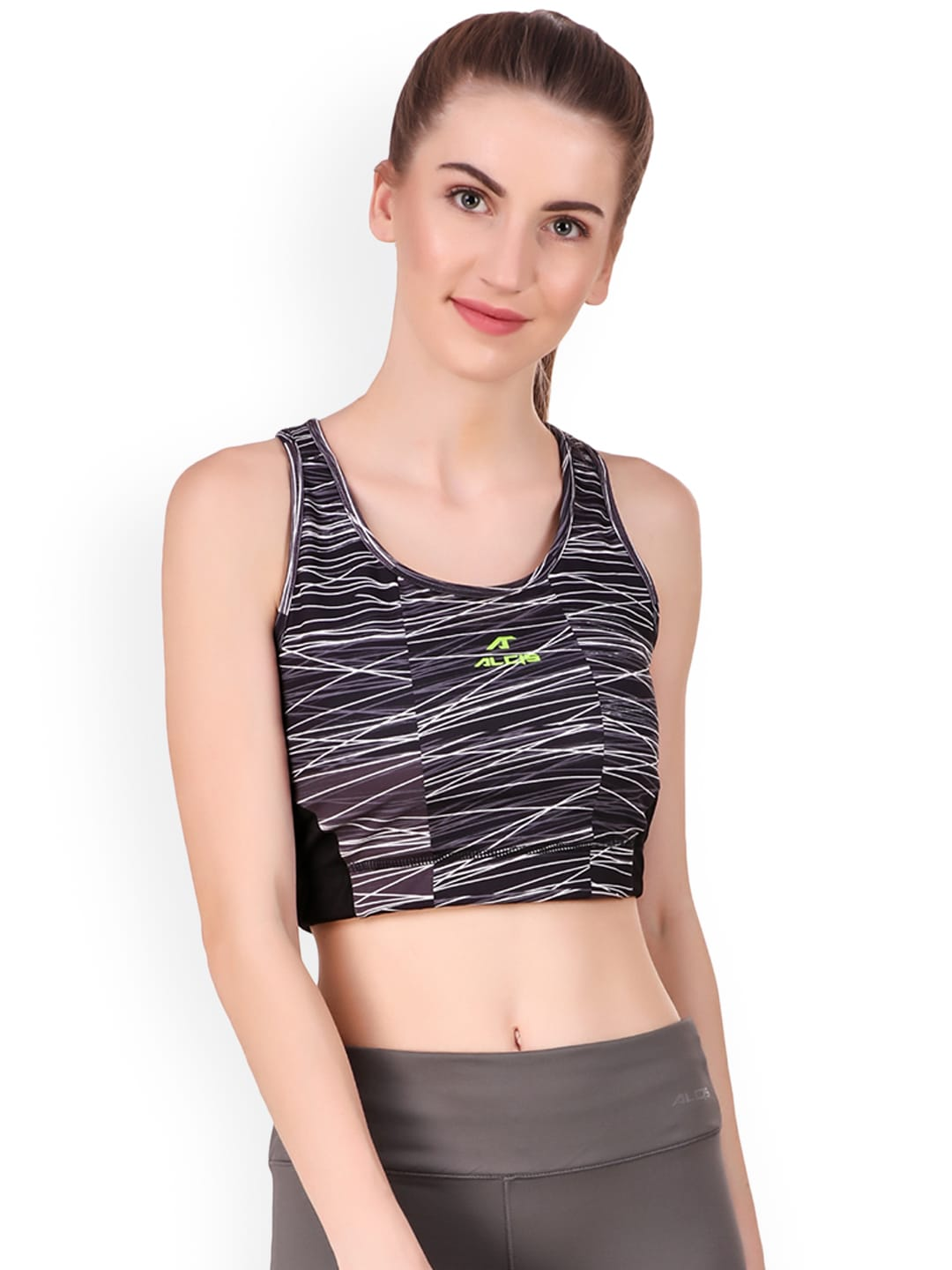 894135f7a94 Women Bra Tops Sports - Buy Women Bra Tops Sports online in India