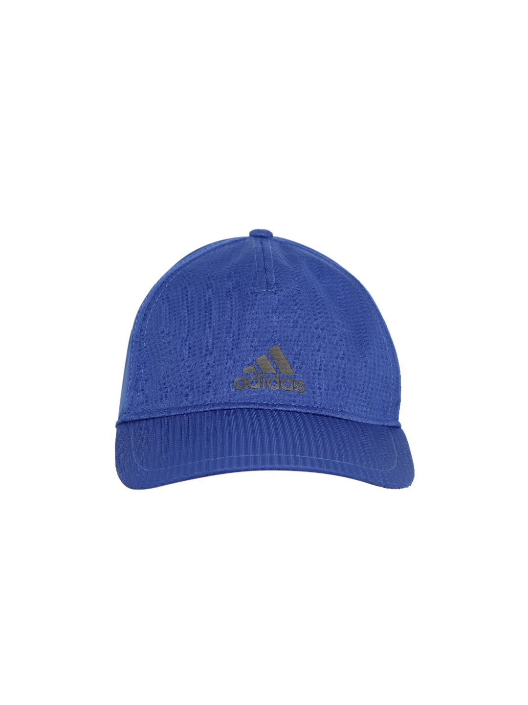 092dbab7 Adidas Caps Watches Sports Shoes - Buy Adidas Caps Watches Sports Shoes  online in India