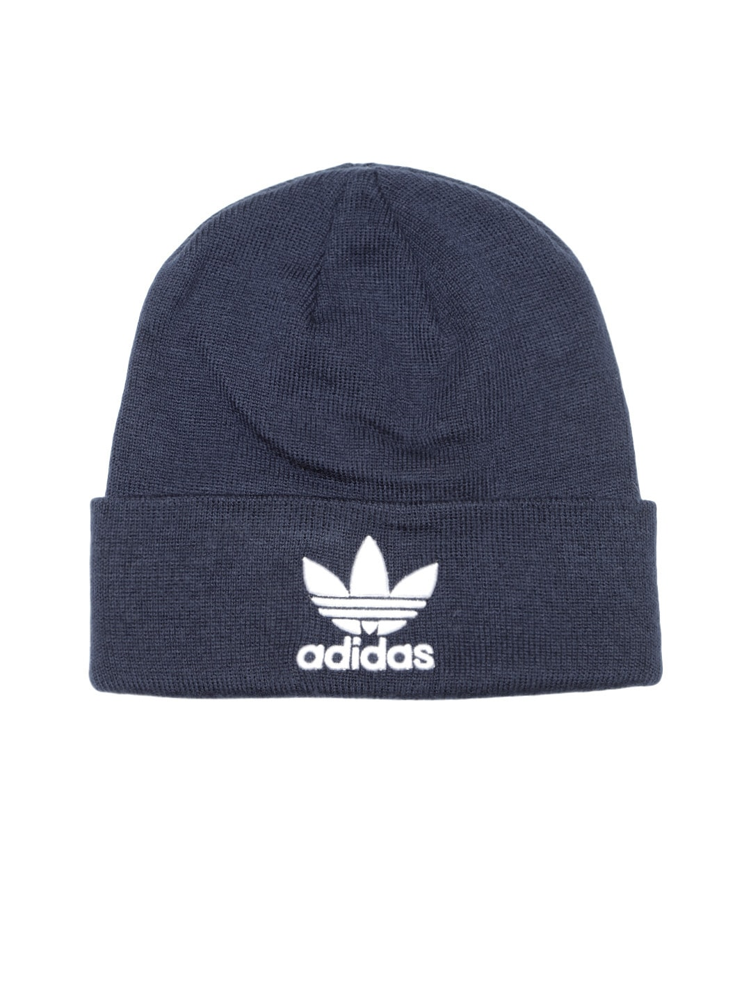 Adidas Originals Caps - Buy Adidas Originals Caps Online in India fb6ef573abb