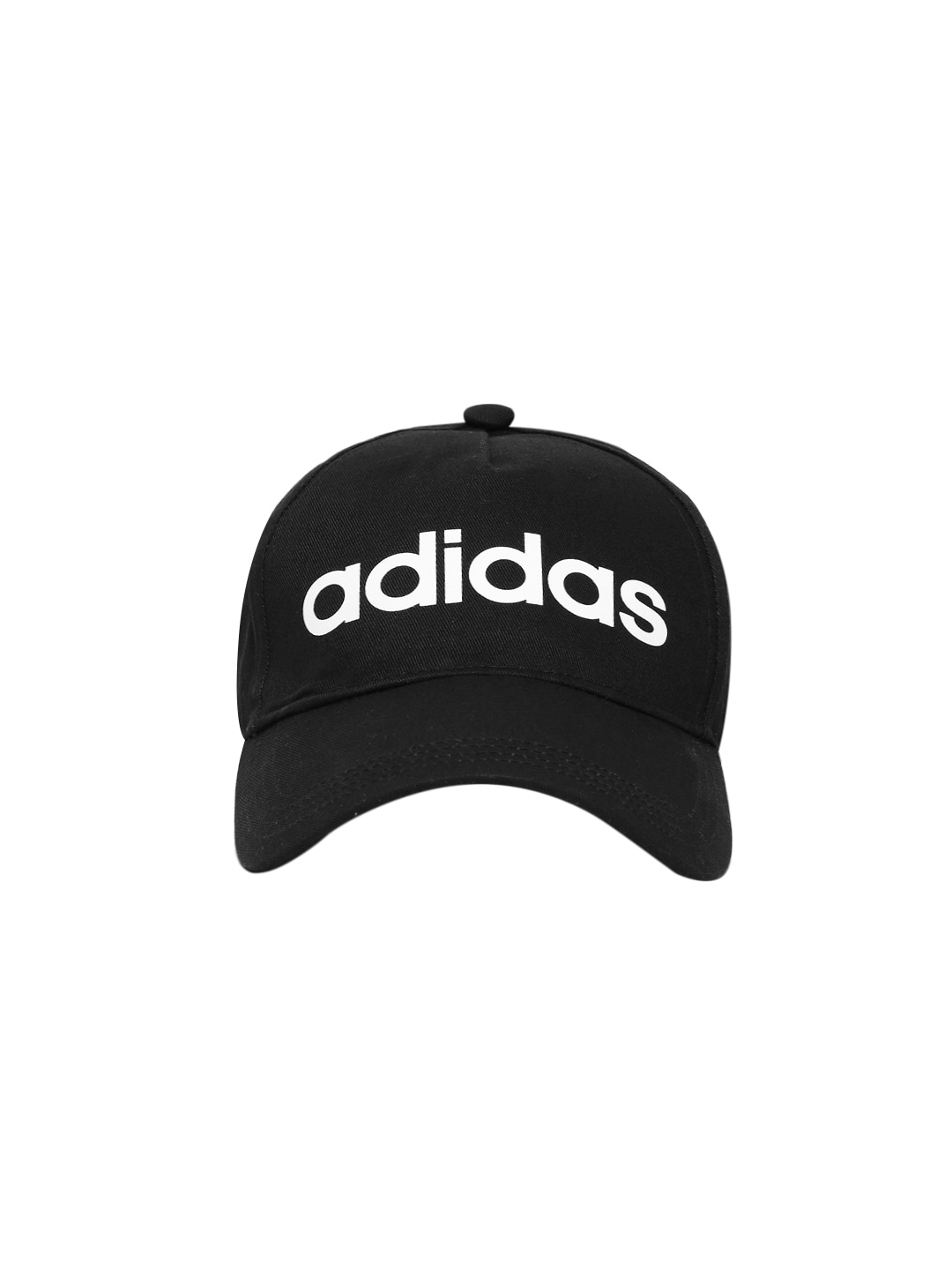 Nike Adidas Caps - Buy Nike Adidas Caps online in India a0b48d1ba641