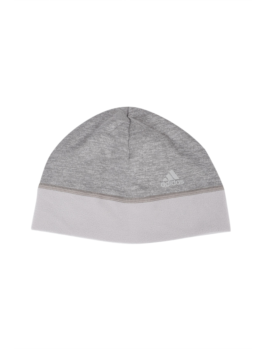 b37b71c54cf Adidas Cap - Buy Adidas Caps for Women   Girls Online