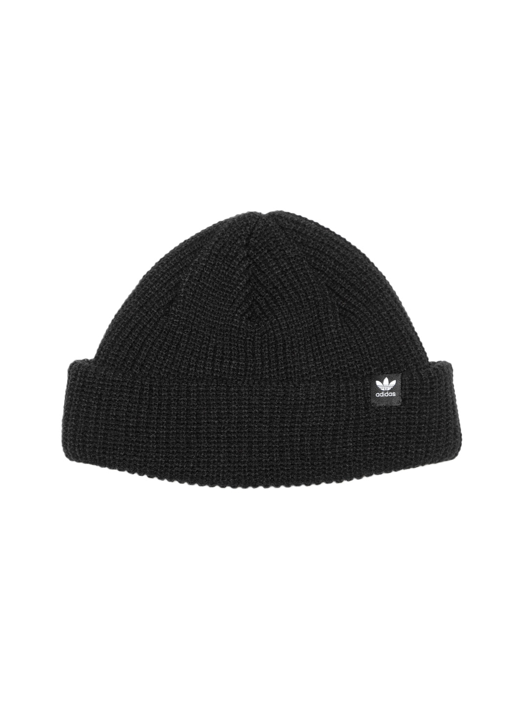 852882574d2b8 Adidas Originals Caps - Buy Adidas Originals Caps Online in India