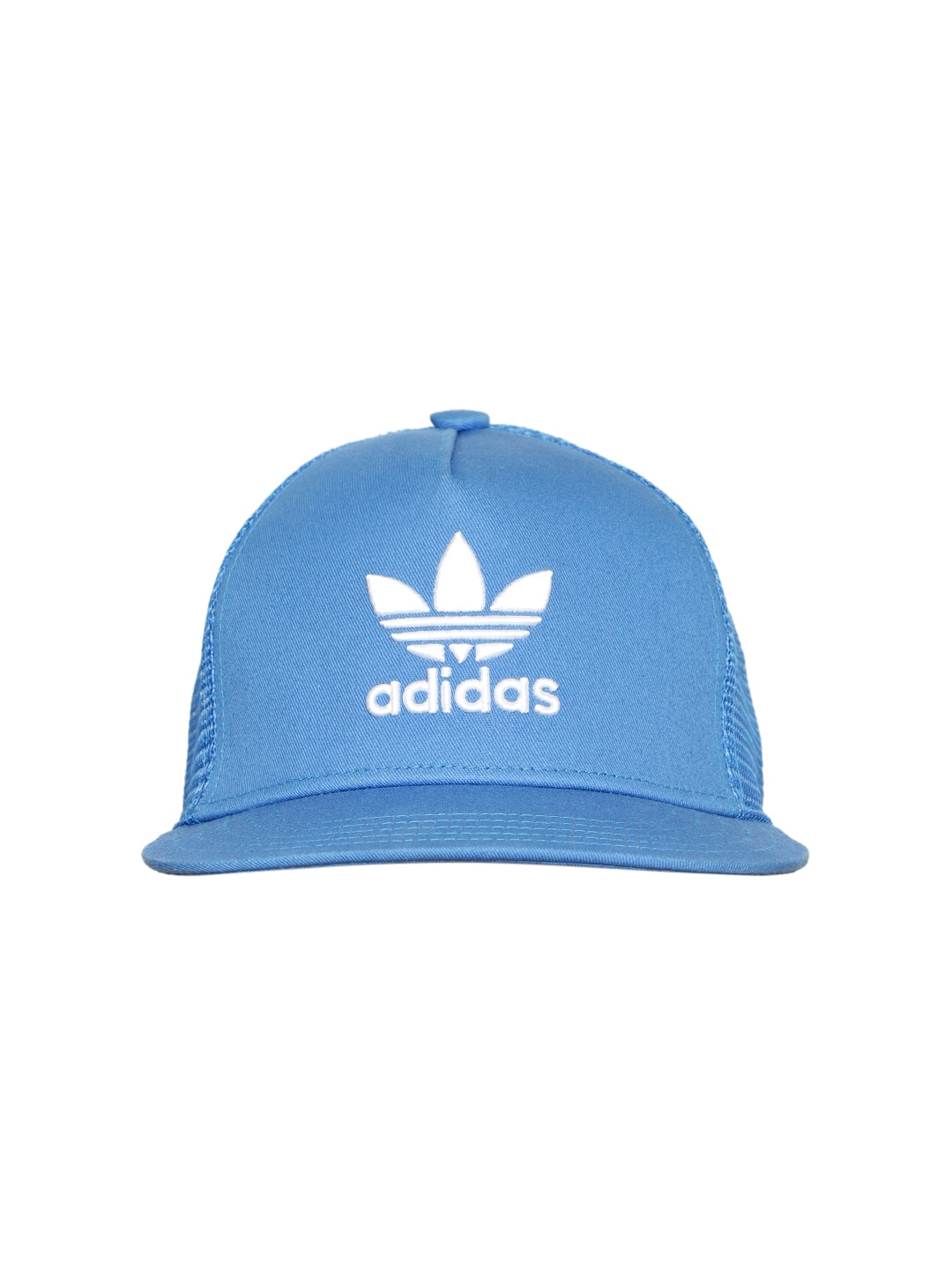 1ac6c56311f Adidas Original Trucker Cap - Buy Adidas Original Trucker Cap online in  India